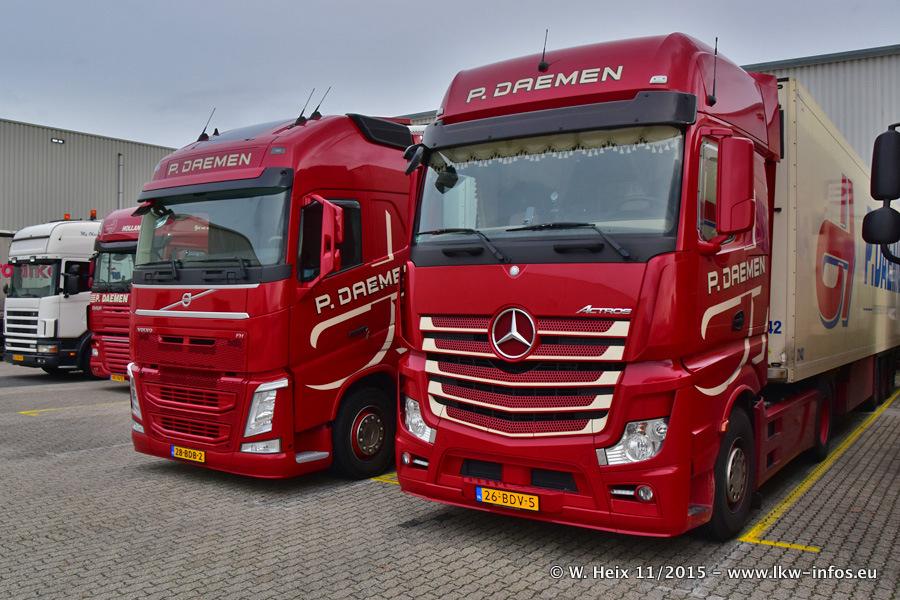 Daemen-Maasbree-20151114-252.jpg