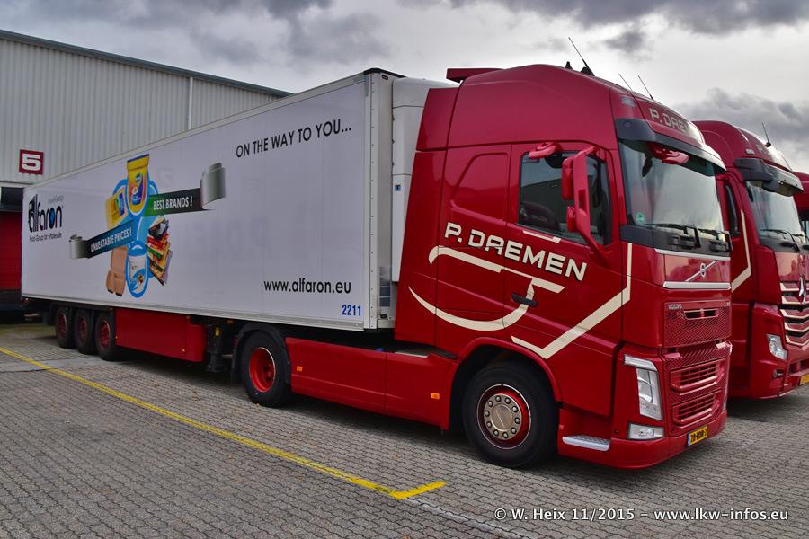 Daemen-Maasbree-20151114-259.jpg