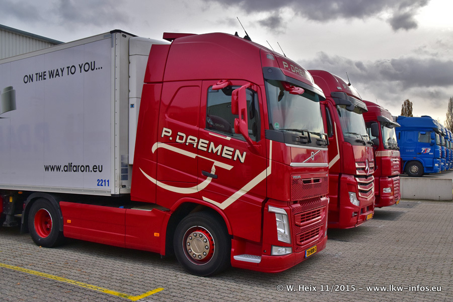 Daemen-Maasbree-20151114-260.jpg