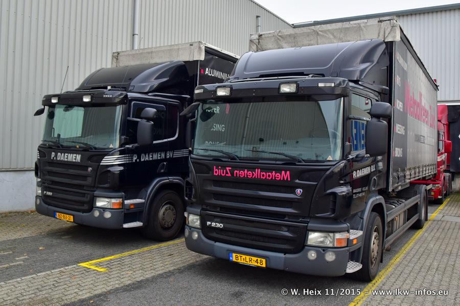 Daemen-Maasbree-20151114-266.jpg