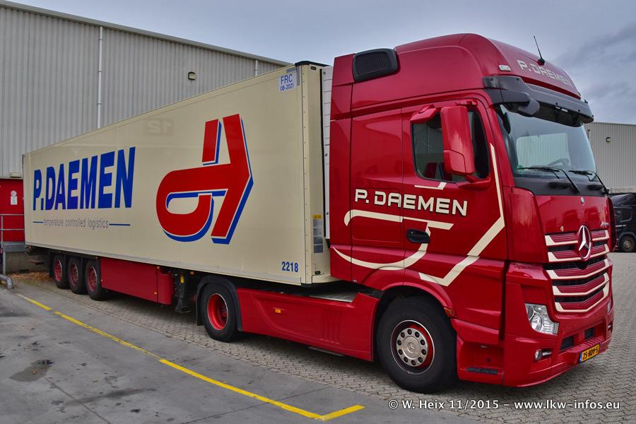 Daemen-Maasbree-20151114-274.jpg