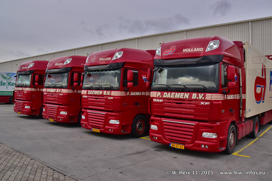 Daemen-Maasbree-20151114-279.jpg