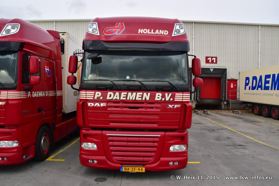Daemen-Maasbree-20151114-280.jpg