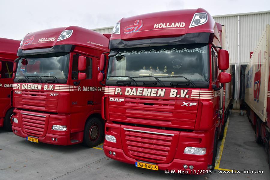 Daemen-Maasbree-20151114-282.jpg