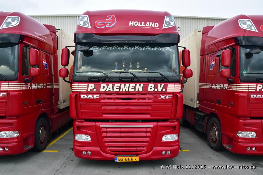 Daemen-Maasbree-20151114-283.jpg