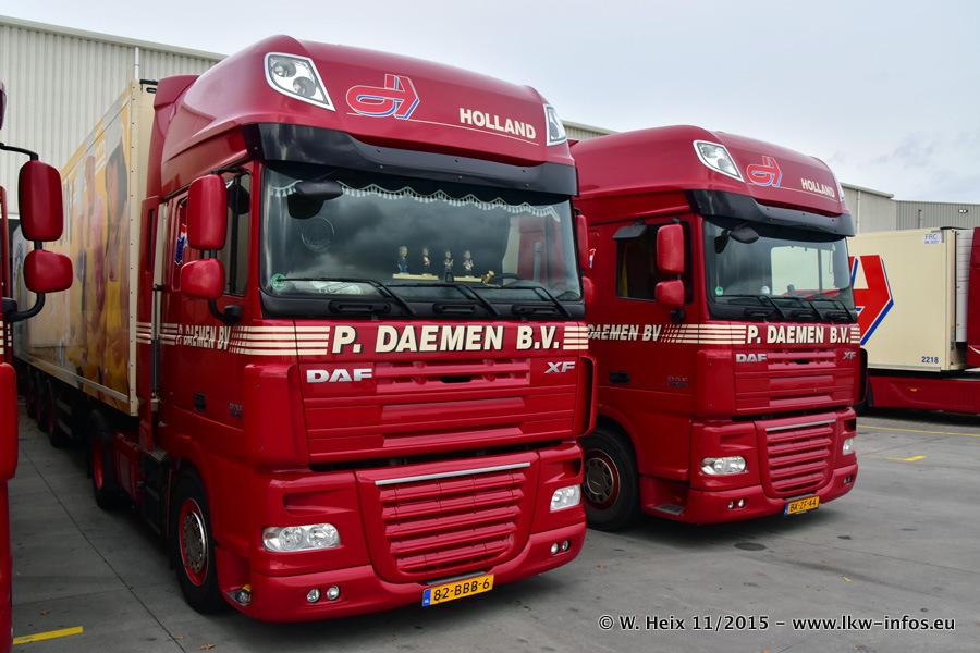 Daemen-Maasbree-20151114-284.jpg