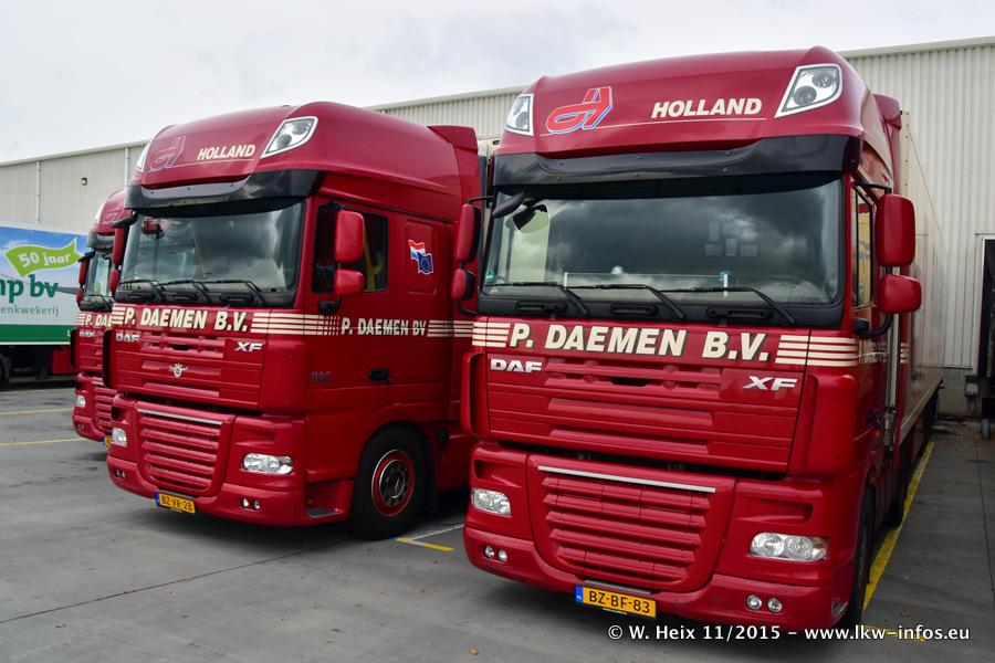 Daemen-Maasbree-20151114-285.jpg