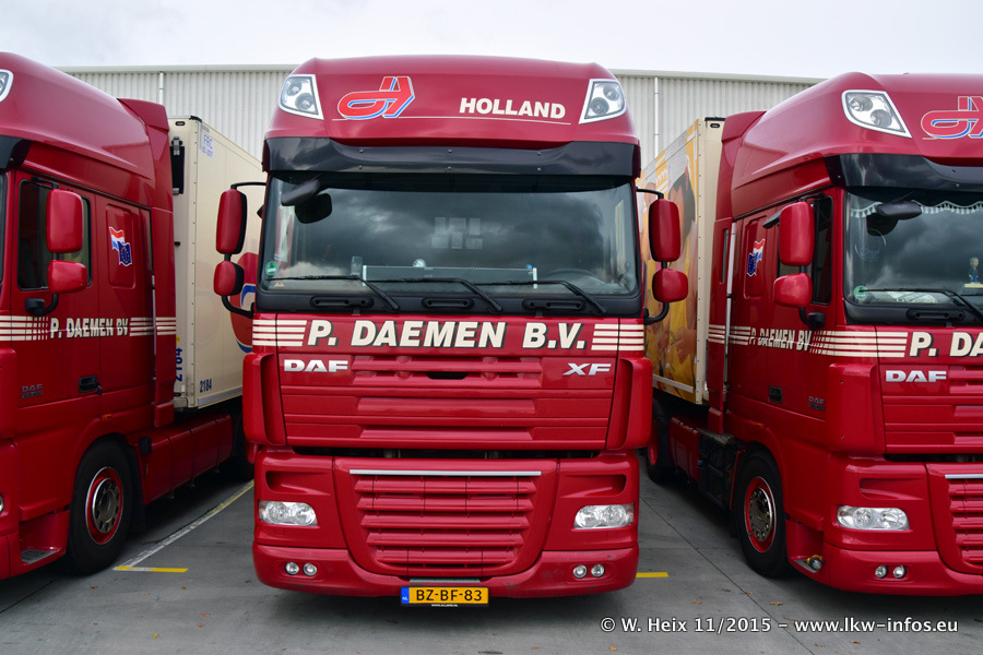 Daemen-Maasbree-20151114-286.jpg