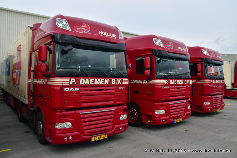 Daemen-Maasbree-20151114-287.jpg