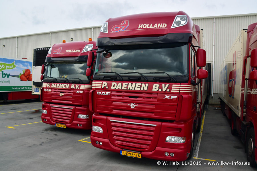 Daemen-Maasbree-20151114-288.jpg