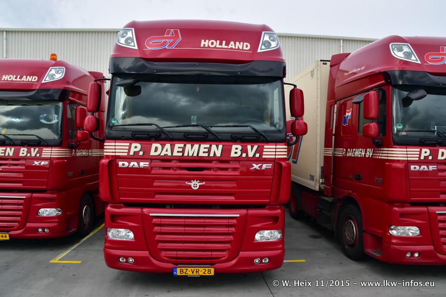Daemen-Maasbree-20151114-289.jpg
