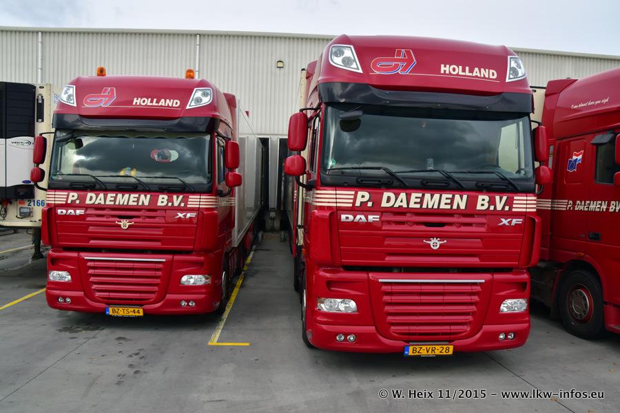 Daemen-Maasbree-20151114-290.jpg