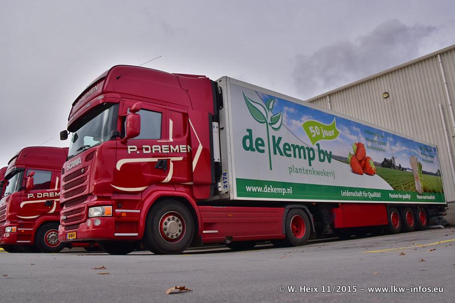 Daemen-Maasbree-20151114-294.jpg
