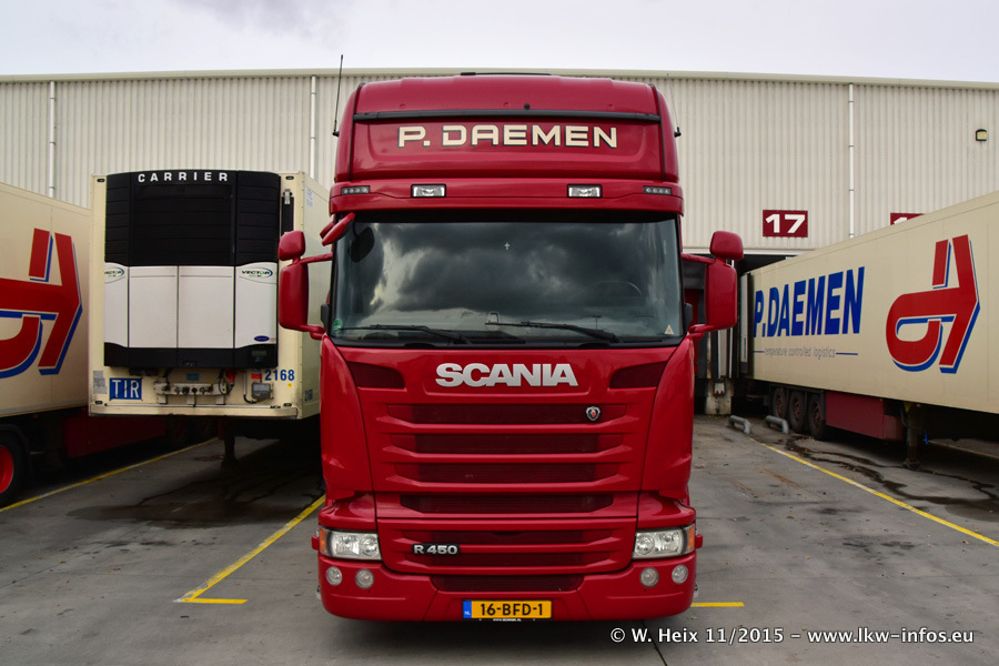 Daemen-Maasbree-20151114-296.jpg