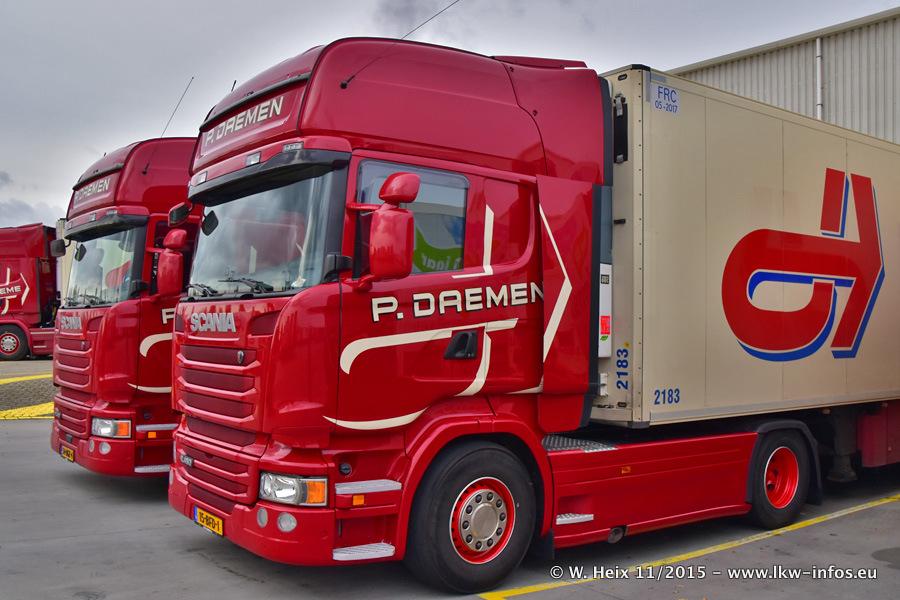 Daemen-Maasbree-20151114-300.jpg