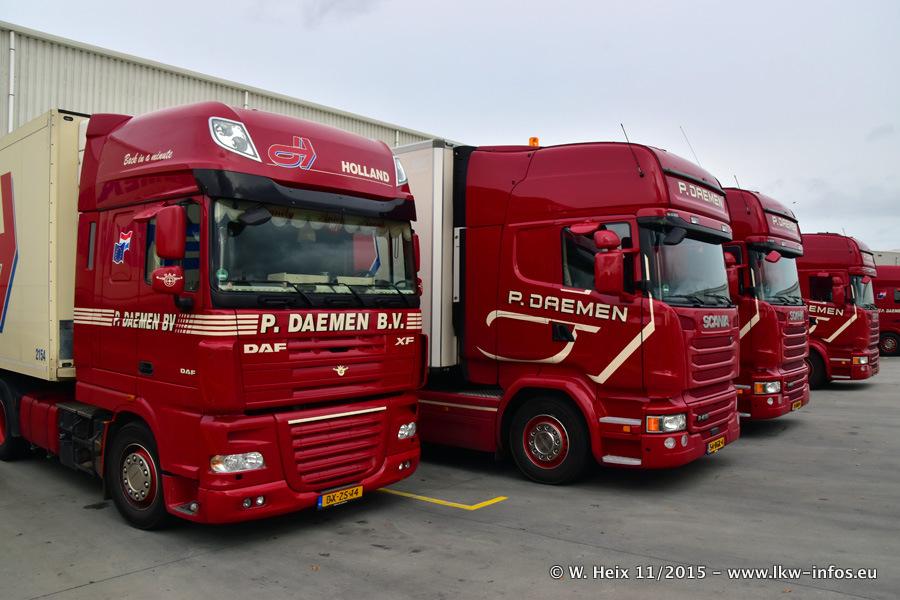 Daemen-Maasbree-20151114-305.jpg