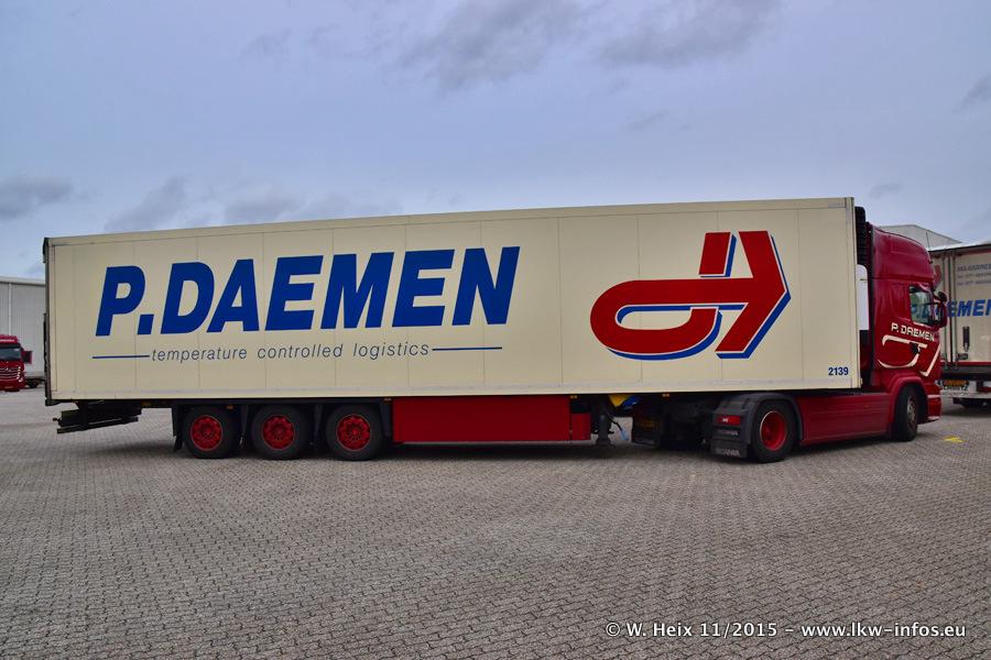 Daemen-Maasbree-20151114-308.jpg