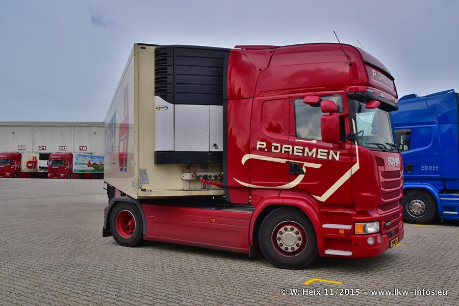 Daemen-Maasbree-20151114-309.jpg