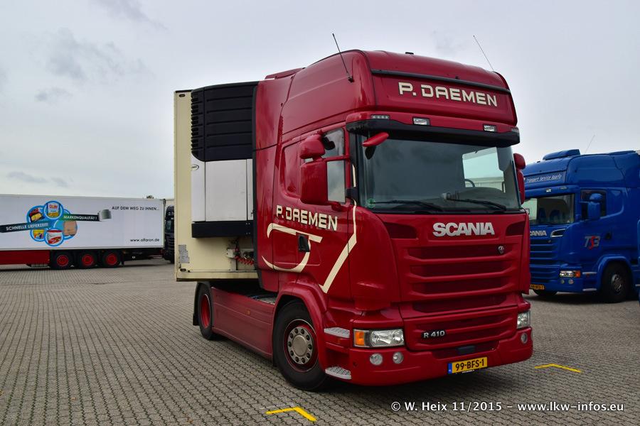 Daemen-Maasbree-20151114-310.jpg