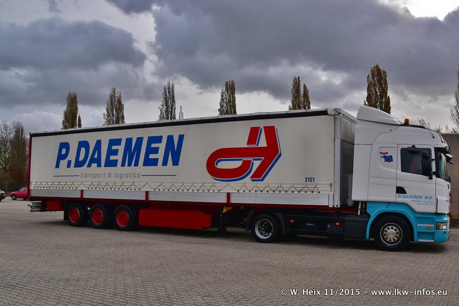 Daemen-Maasbree-20151114-312.jpg
