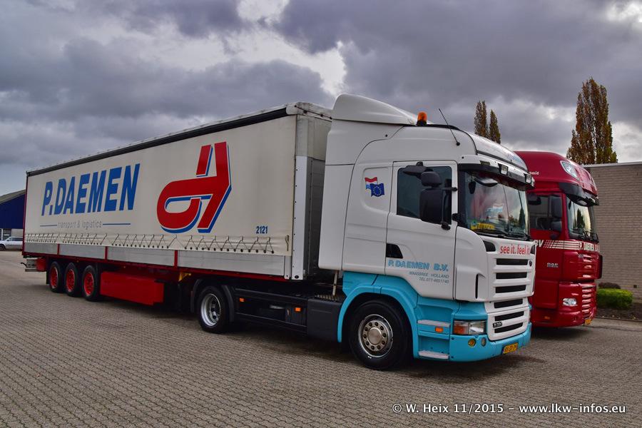 Daemen-Maasbree-20151114-313.jpg