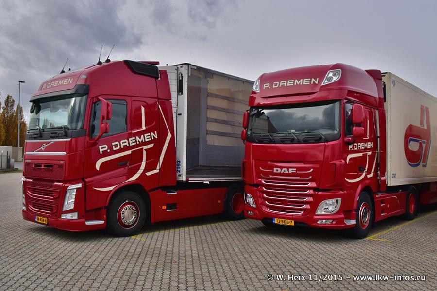 Daemen-Maasbree-20151114-315.jpg
