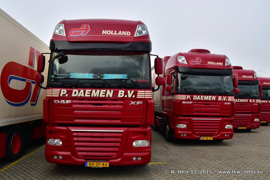 Daemen-Maasbree-20151114-322.jpg
