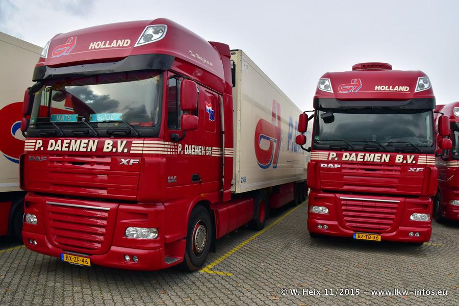 Daemen-Maasbree-20151114-324.jpg