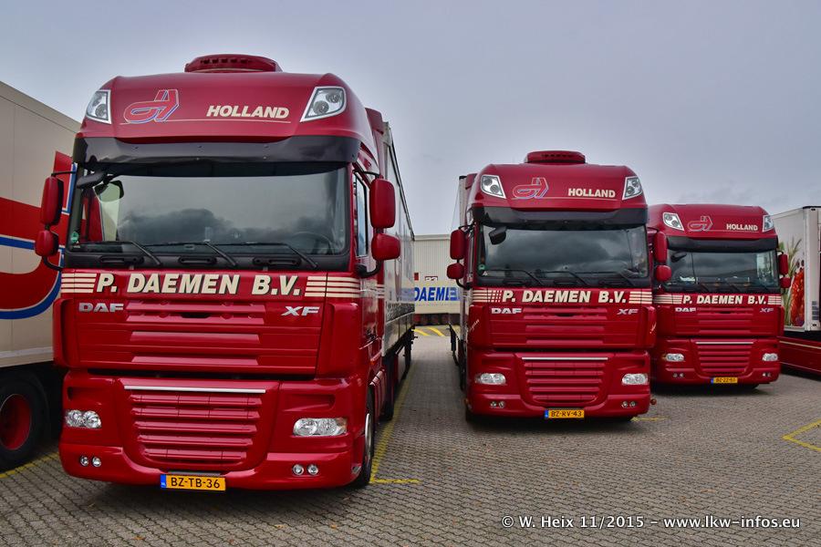 Daemen-Maasbree-20151114-326.jpg