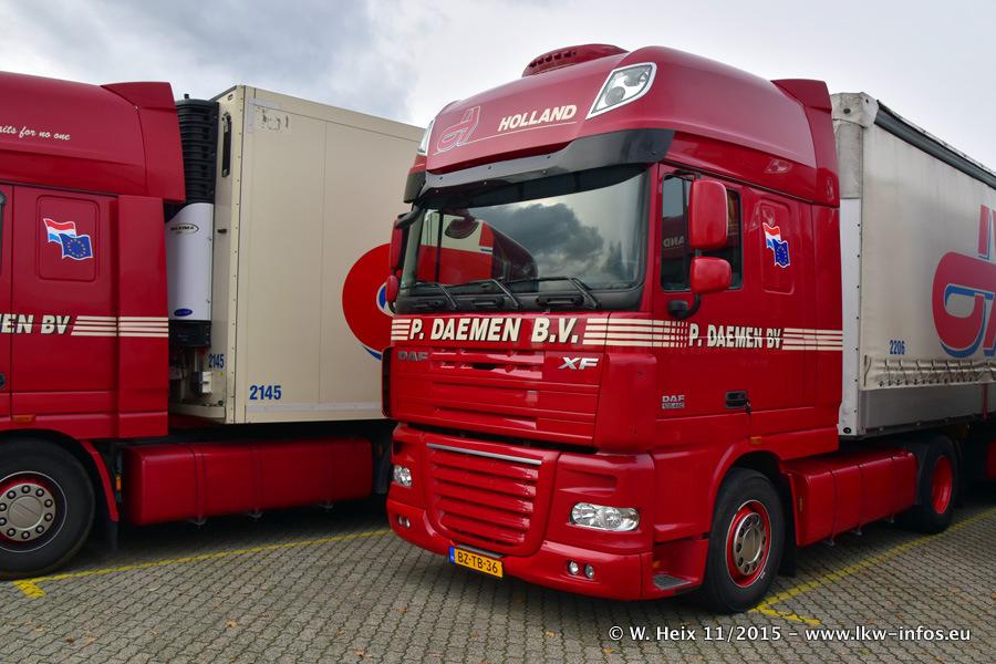Daemen-Maasbree-20151114-327.jpg