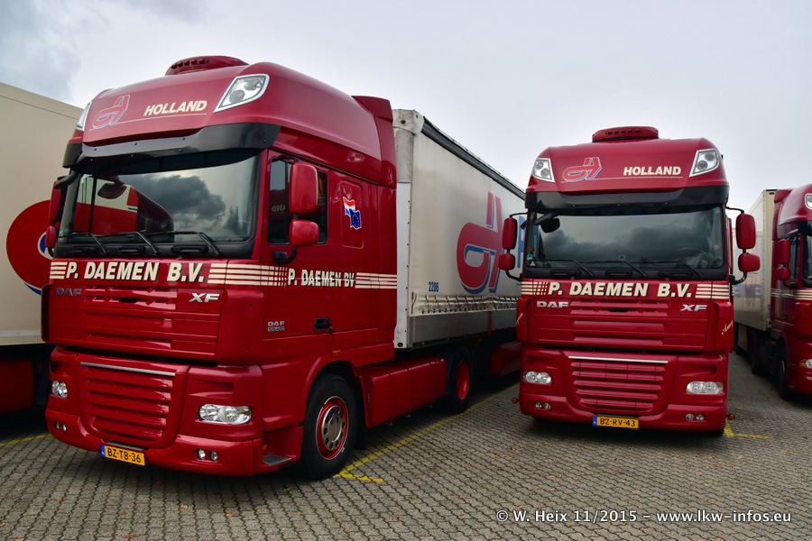 Daemen-Maasbree-20151114-328.jpg