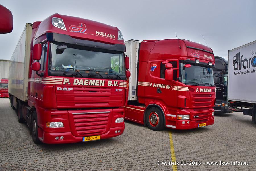 Daemen-Maasbree-20151114-332.jpg