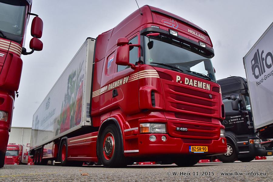 Daemen-Maasbree-20151114-335.jpg
