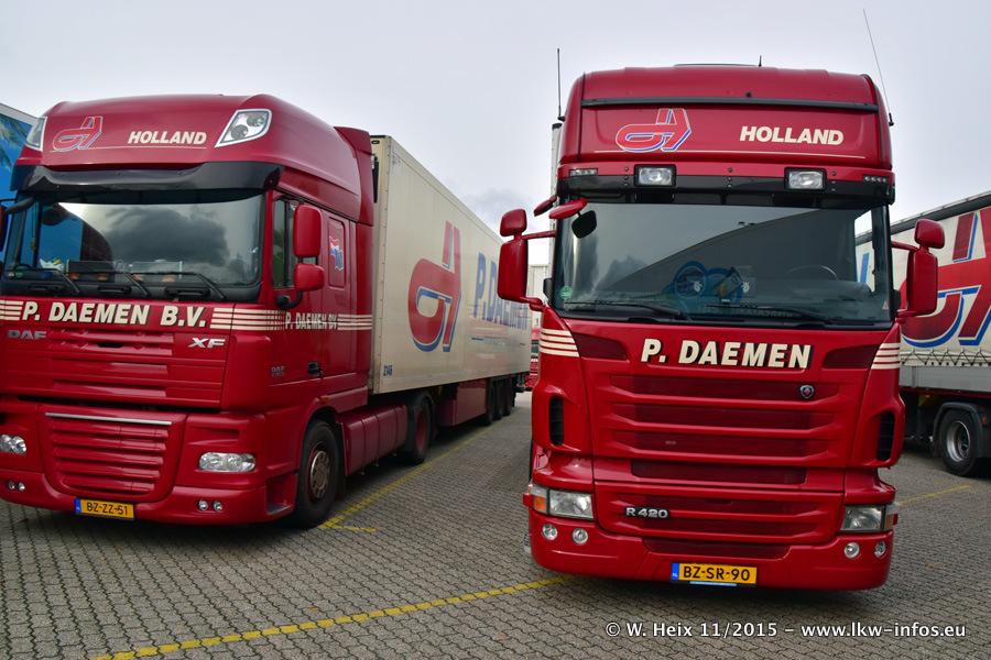 Daemen-Maasbree-20151114-337.jpg