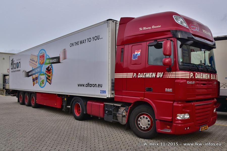 Daemen-Maasbree-20151114-340.jpg