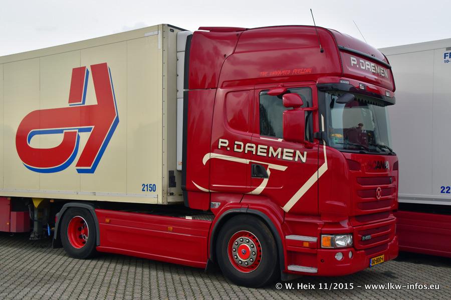 Daemen-Maasbree-20151114-344.jpg