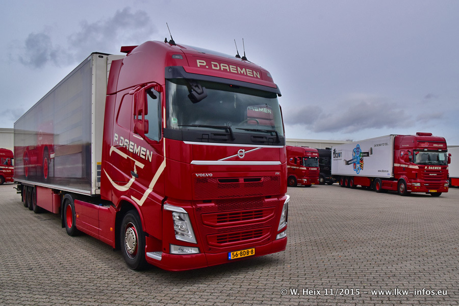 Daemen-Maasbree-20151114-349.jpg
