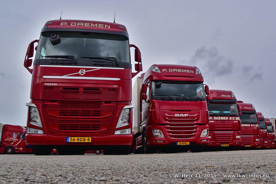 Daemen-Maasbree-20151114-350.jpg