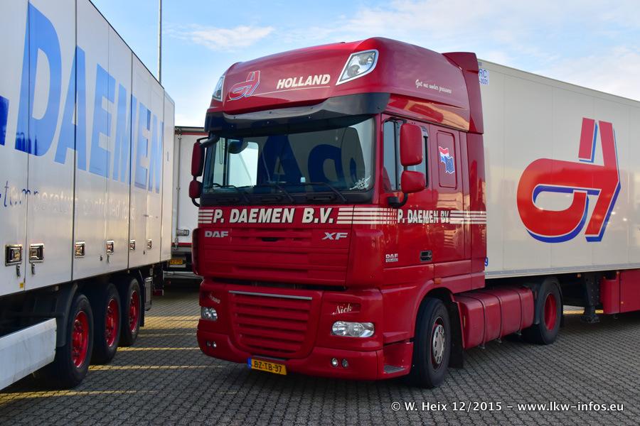 Daemen-Maasbree-20151219-003.jpg