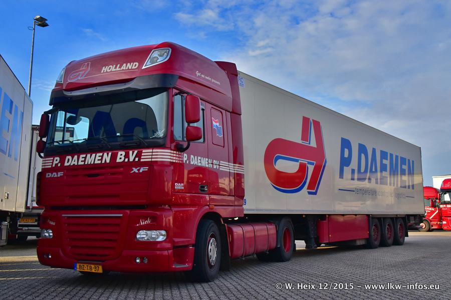 Daemen-Maasbree-20151219-004.jpg
