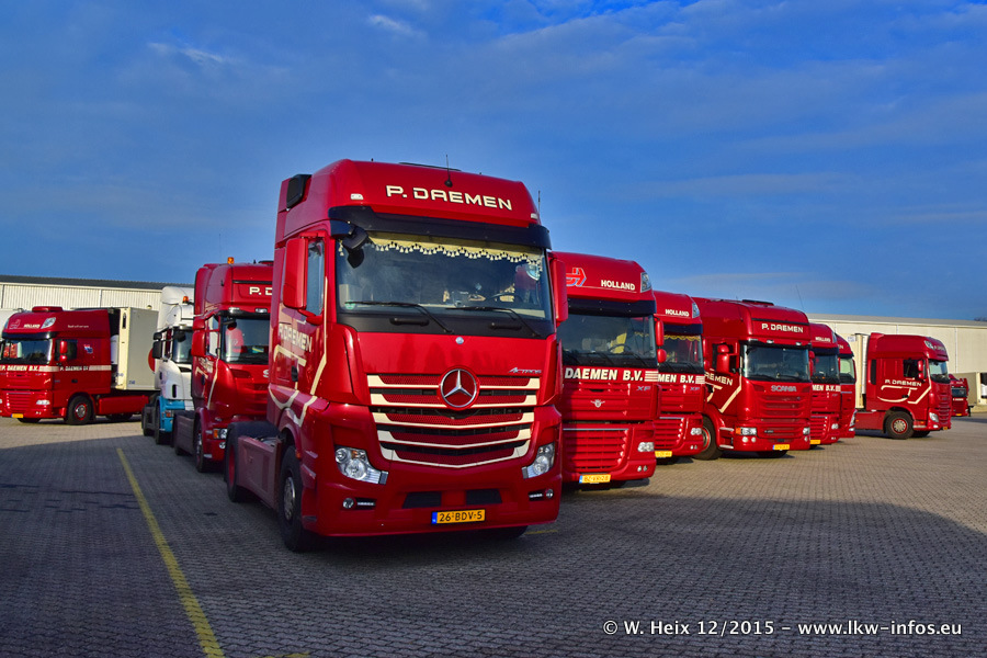 Daemen-Maasbree-20151219-005.jpg