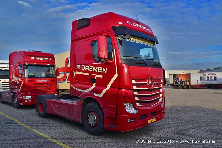 Daemen-Maasbree-20151219-009.jpg