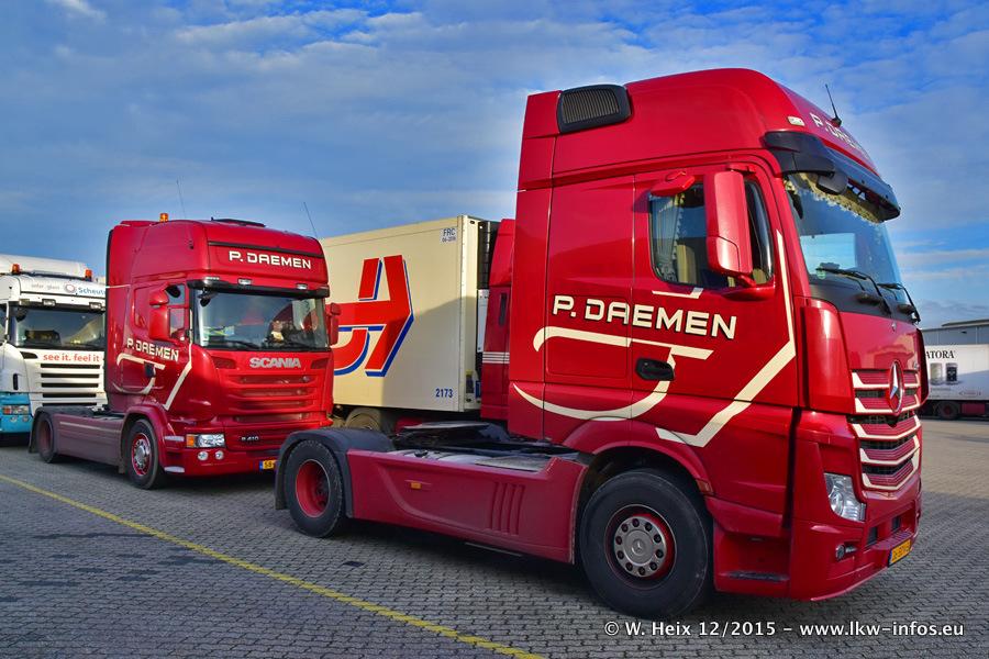Daemen-Maasbree-20151219-010.jpg