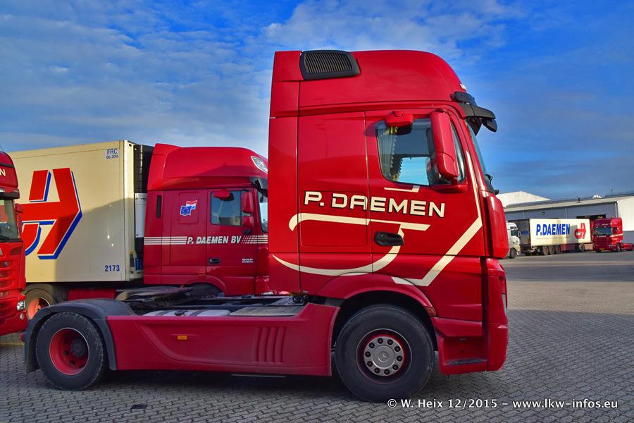 Daemen-Maasbree-20151219-011.jpg