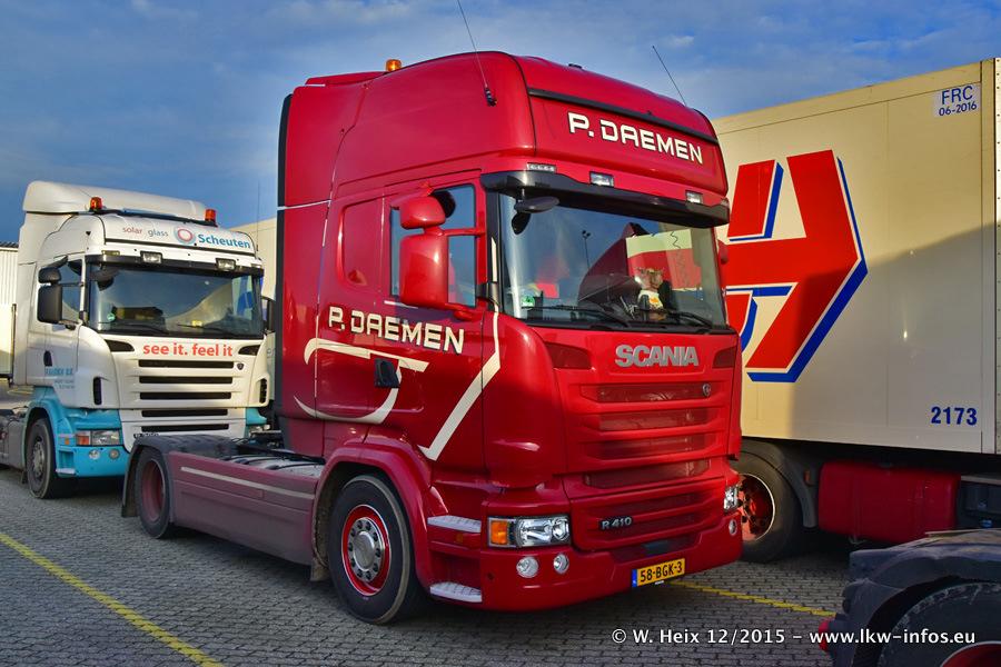 Daemen-Maasbree-20151219-012.jpg