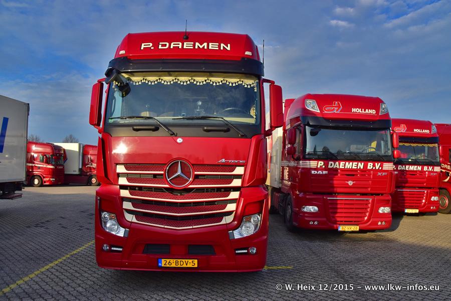 Daemen-Maasbree-20151219-014.jpg