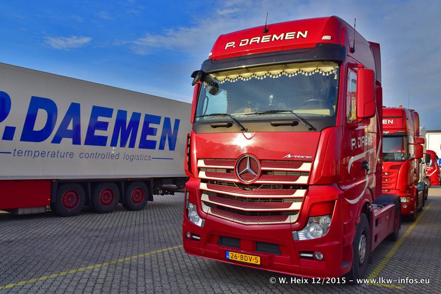 Daemen-Maasbree-20151219-015.jpg