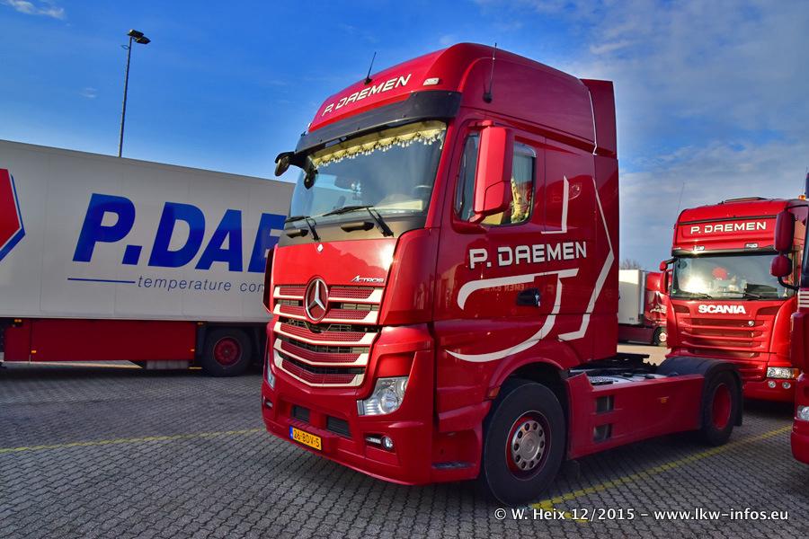 Daemen-Maasbree-20151219-017.jpg
