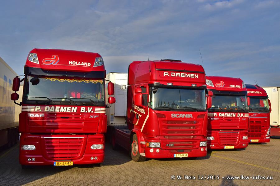 Daemen-Maasbree-20151219-022.jpg