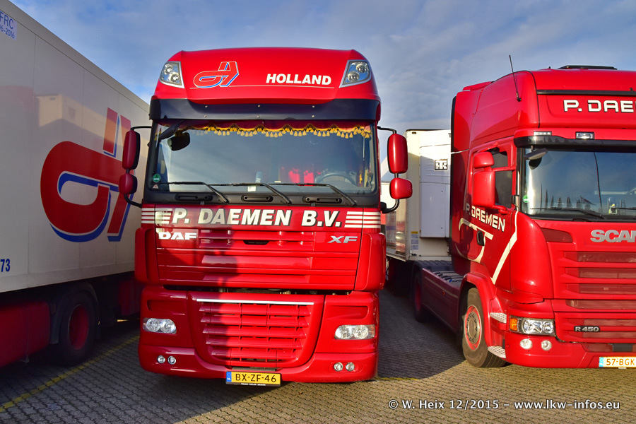 Daemen-Maasbree-20151219-024.jpg